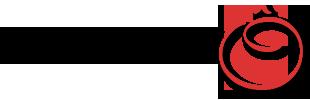 Le Clos d'Ô Logo
