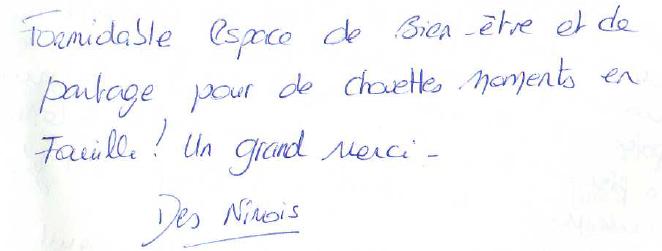 Nimois